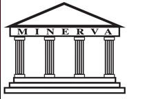 Minerva Consulting OHS training Specialists