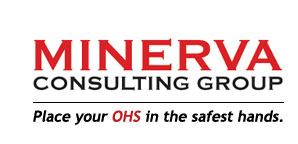 Minerva Consulting -  Place your hands in the safest hands.